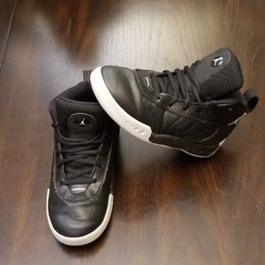 Nike Jordan Jumpman Shoes